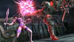 soul calibur (7)