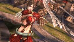 soul calibur (8)