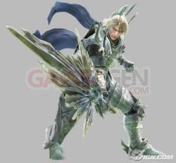 Soul Calibur Broken Destiny (10)