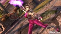 Soul Calibur Broken Destiny (11)