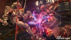 Soul Calibur Broken Destiny (15)