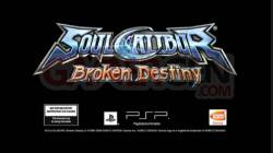 soul calibur broken destiny 3