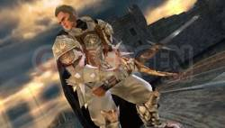 soul_calibur.jpg (10)