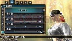 soul_calibur.jpg (11)