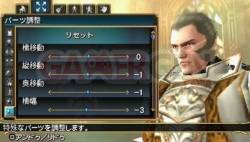 soul_calibur.jpg (12)