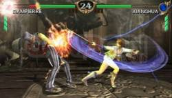 soul_calibur.jpg (24)