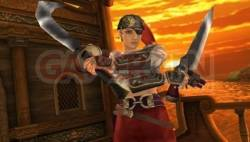 soul_calibur.jpg (30)