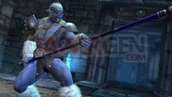 soul_calibur.jpg (31)