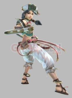 soul_calibur.jpg (39)