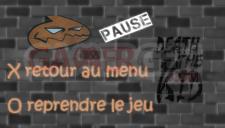 Soul-Eater-Entrainement-pour-Meister-14