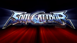 SoulCalibur - 550 - 6