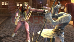 Soulcalibur - Broken destiny_04