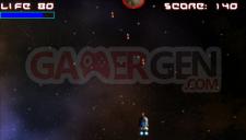 SpaceCraft-2.0-11