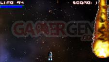 SpaceCraft-2.0-12