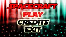 SpaceCraft-2.0-1