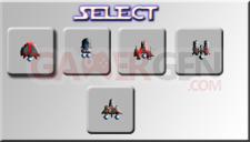 SpaceCraft-2.0-2