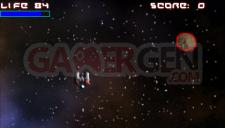 SpaceCraft-2.0-3