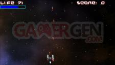 SpaceCraft-2.0-4
