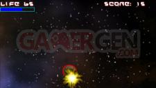 SpaceCraft-2.0-6