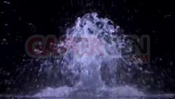 Splash - 550 - 8