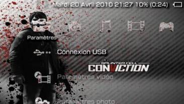 Splinter cell conviction1