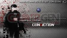 Splinter cell conviction2