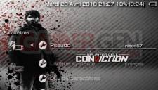 Splinter cell conviction3