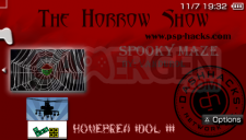 spooki-manze-001