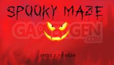 spooki-manze-003