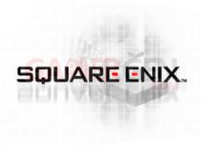 square_enix_logo