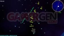 Square Force Chapitre 01 0011