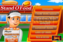 stand_o_food_preview1