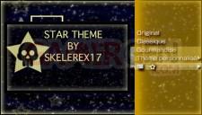 star theme4