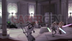 star_wars_battlefront (1)
