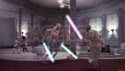 star_wars_battlefront (2)