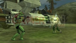 star_wars_battlefront (3)