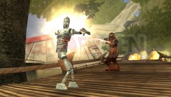 star_wars_battlefront (4)