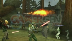 star_wars_battlefront (5)
