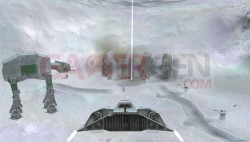 star_wars_battlefront (6)