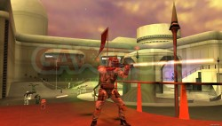 star_wars_battlefront (7)
