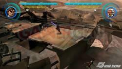 star_wars_clone_wars (5)
