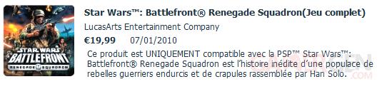 starwars renegade squadron