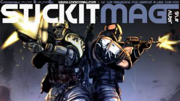 stickitmag 16