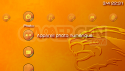 Stikers - 4