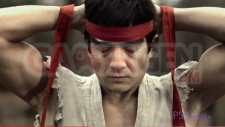 street-fighter-legacy-trailer-02_09027D016800037517