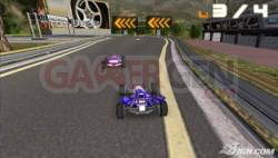 stunt_cars2