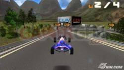 stunt_cars4