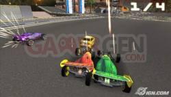 stunt_cars5