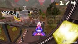 stunt_cars7
