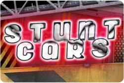stunt_cars